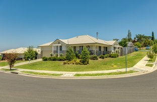 Picture of 8 Poidevin Place, Goulburn NSW 2580