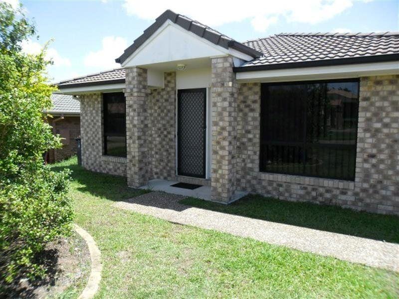 49 Manettia Street, Wynnum West QLD 4178, Image 0