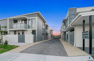 Picture of 3/115 York Street, Nundah QLD 4012