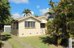 Picture of 178 GEORGE STREET, Bundaberg West QLD 4670