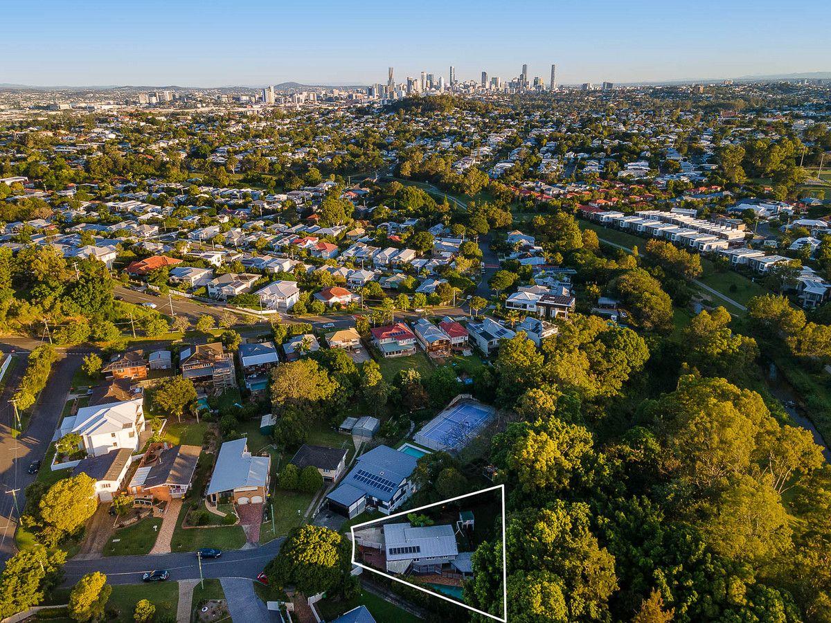 12 Roxby Street, Gordon Park QLD 4031, Image 1