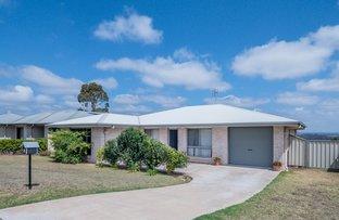 Picture of 35 Bridgeman Pde, Kingaroy QLD 4610