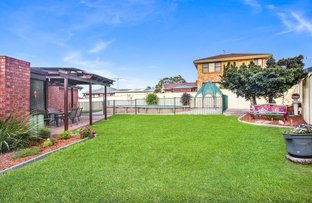 Picture of 2 Ambon Close, Bossley Park NSW 2176