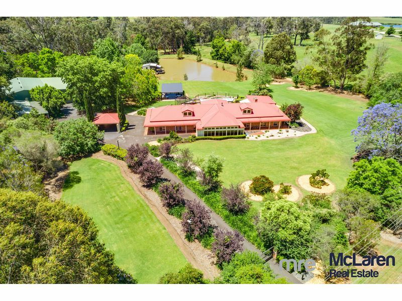 51 Daley Close, The Oaks NSW 2570, Image 0