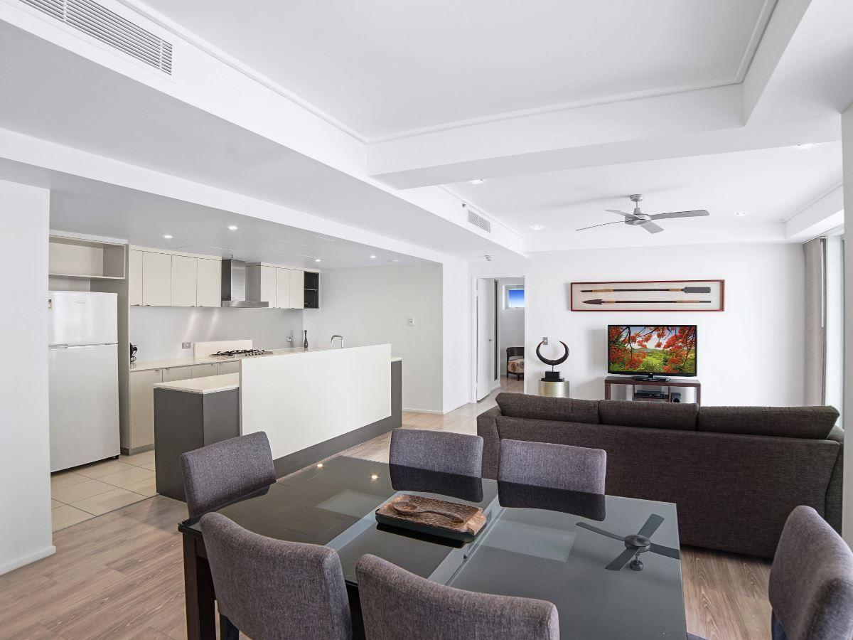 99 Esplanade, Cairns City QLD 4870, Image 1