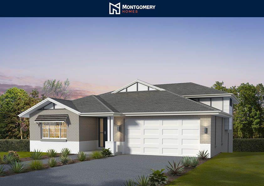 Lot 42/2 Riverside Oaks Estate, Cattai NSW 2756, Image 0