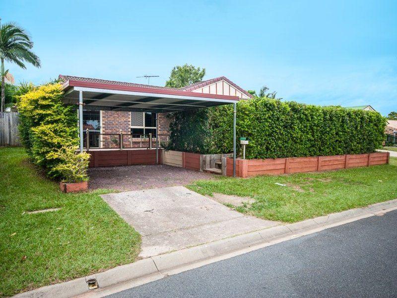 15 Hillmont Crescent, Morayfield QLD 4506, Image 0