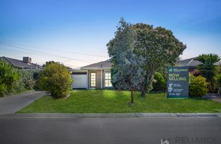 Picture of 15 North Gateway, Wyndham Vale VIC 3024