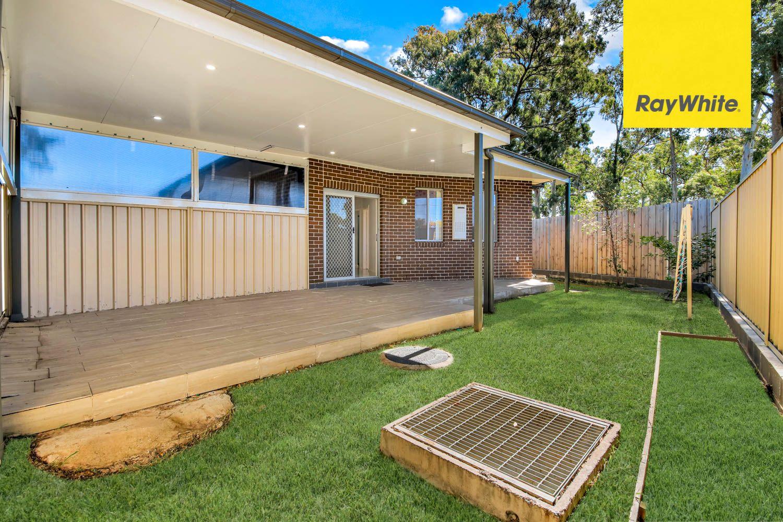 5/4-6 Tara Road, Blacktown NSW 2148, Image 0