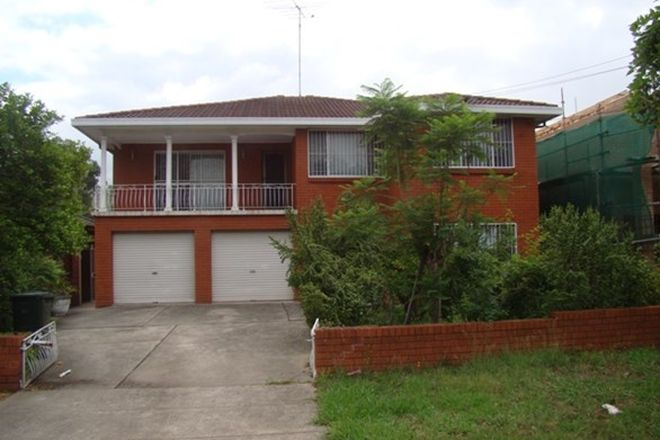 Picture of 23 Leighton Street, ROOTY HILL NSW 2766