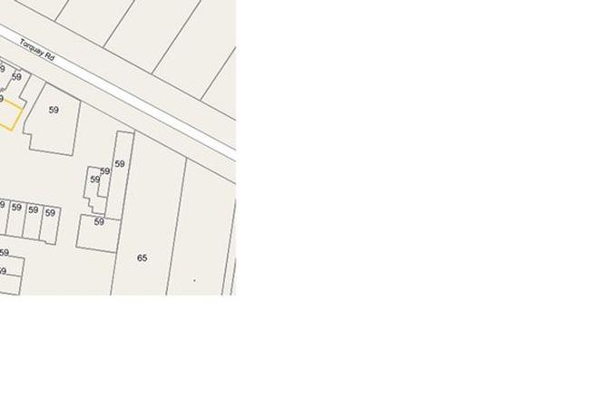 Picture of 4/59 Torquay Road, PIALBA QLD 4655