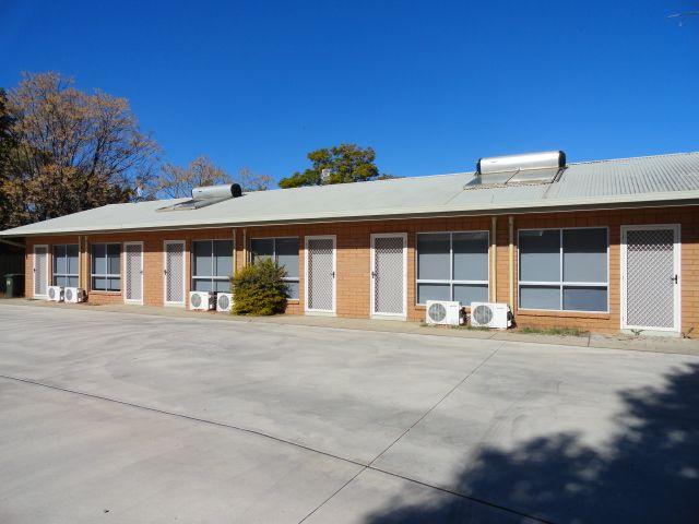 113 - 119 Todd Street, Alice Springs NT 0870, Image 0