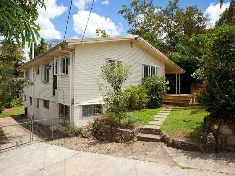 6 Yanina Street, The Gap QLD 4061, Image 0