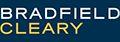 BradfieldCleary's logo