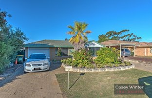 Picture of 20 Seabrook Grove, Clarkson WA 6030