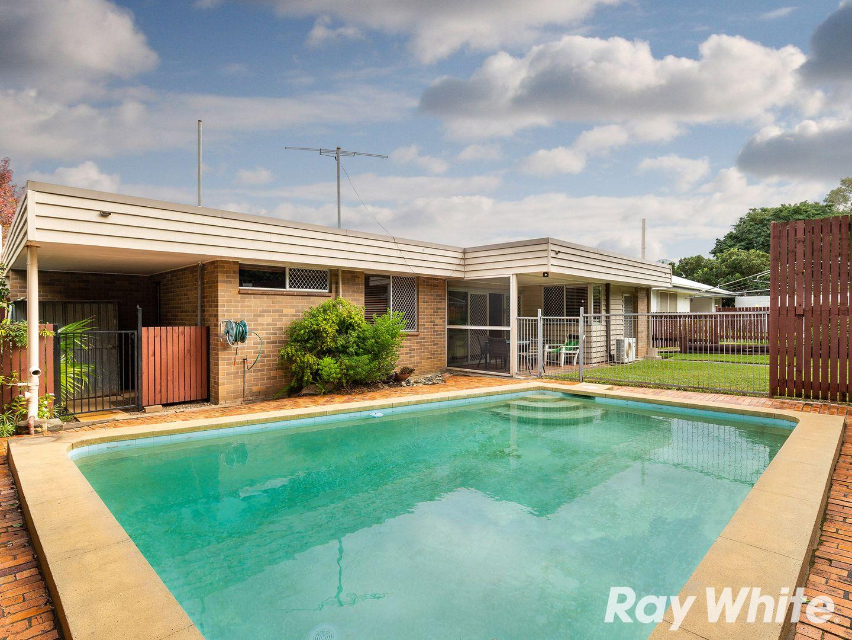 35 Kanofski Street, Chermside West QLD 4032, Image 2