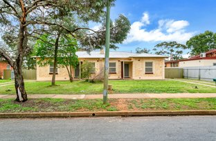 Picture of 27 & 29 Wexcombe Street, Elizabeth Vale SA 5112