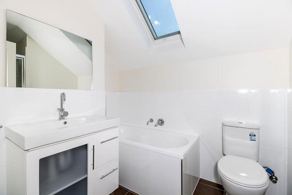 2/4 Braddon Street, Oxley Park NSW 2760, Image 2