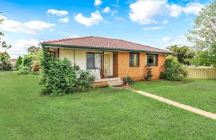 Picture of 1 Mangariva Avenue, Lethbridge Park NSW 2770