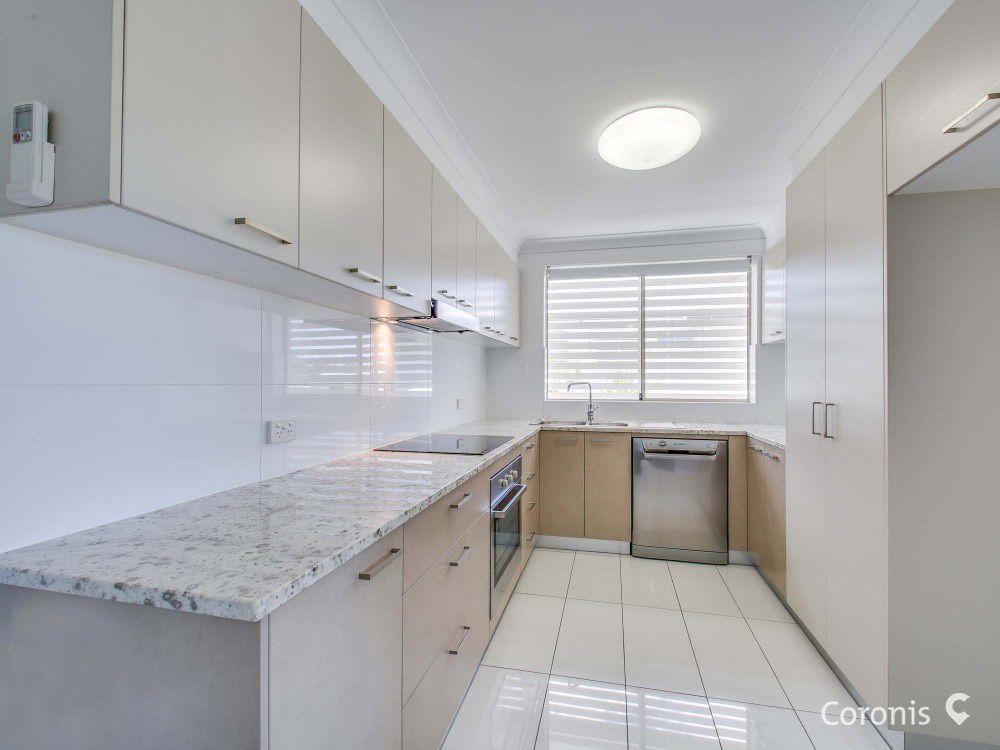 10/62 Buller Street, Everton Park QLD 4053, Image 0