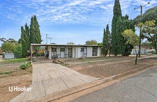 Picture of 40 Goodall Road, Para Hills SA 5096