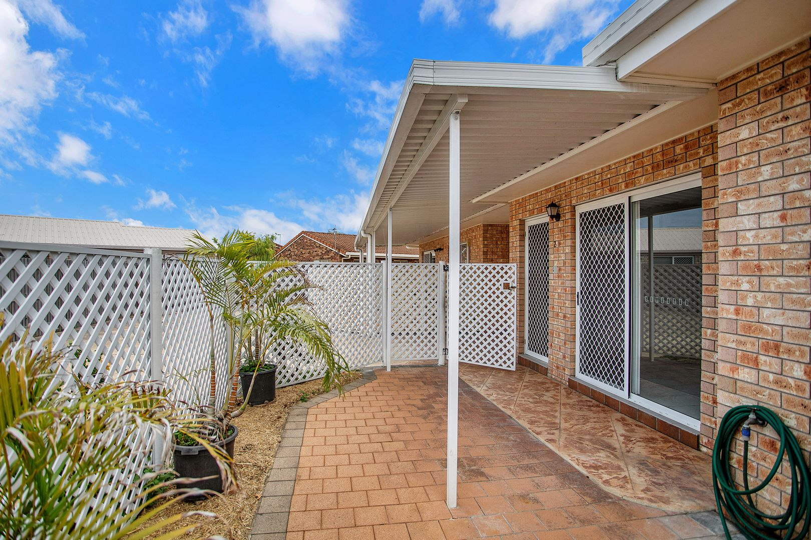 2/4 Comino Court, South Mackay QLD 4740, Image 1