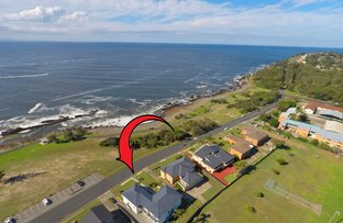Picture of 3/92 Head Street, Forster NSW 2428