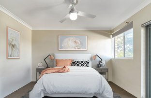 Picture of 5/45 Groom Street, Gordon Park QLD 4031