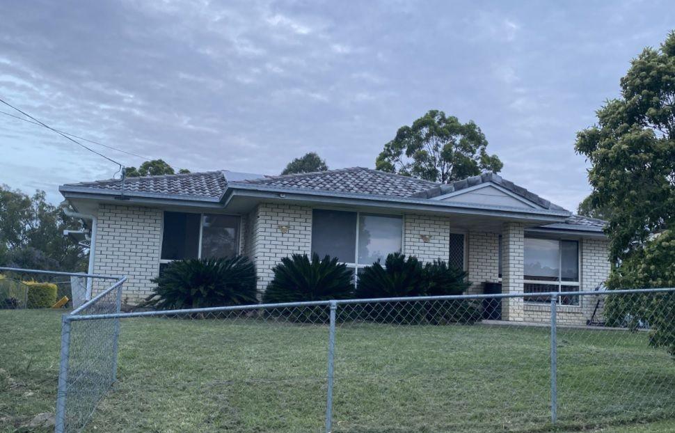 23-27 Canterbury Drive, Mundoolun QLD 4285, Image 0