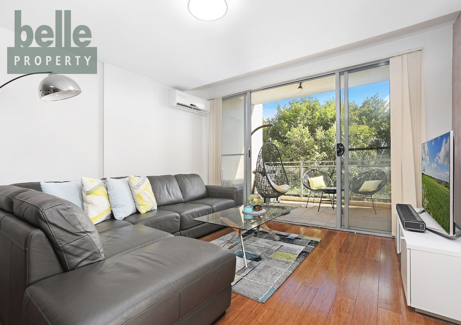 23/2 Hilts Road, Strathfield NSW 2135, Image 1