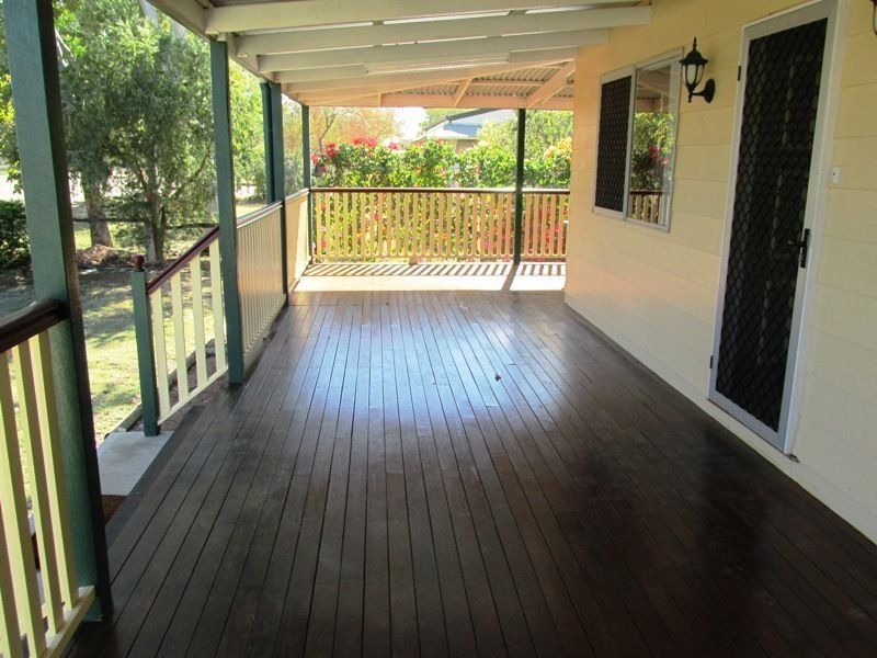 104 Cassowary Street, Longreach QLD 4730, Image 1