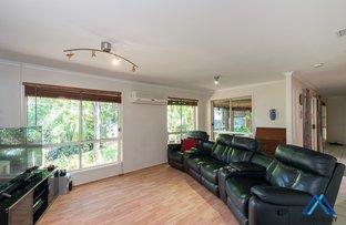 11 Braemar Rd, Buderim QLD 4556