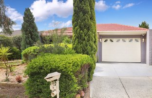 Picture of 9 Gellion Place, Roxburgh Park VIC 3064