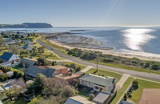 Picture of 109 Old Bass Highway, Wynyard TAS 7325