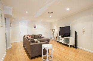 Picture of 105/11a Lachlan Street, Waterloo NSW 2017