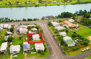 Picture of 6 Alfred Street, Woodburn NSW 2472