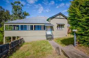 Picture of 12 New Zealand Lane, Gympie QLD 4570