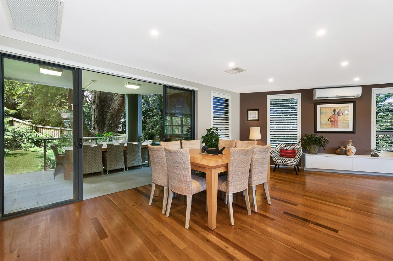 2/10 Shinfield Avenue, St Ives NSW 2075, Image 0