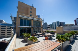 Picture of 30 Victoria street, Adelaide SA 5000