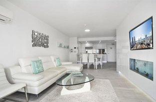 Picture of 1507/24-26 Queensland Avenue, Broadbeach QLD 4218