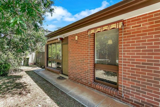 Picture of 4/18 Church Street, MAGILL SA 5072