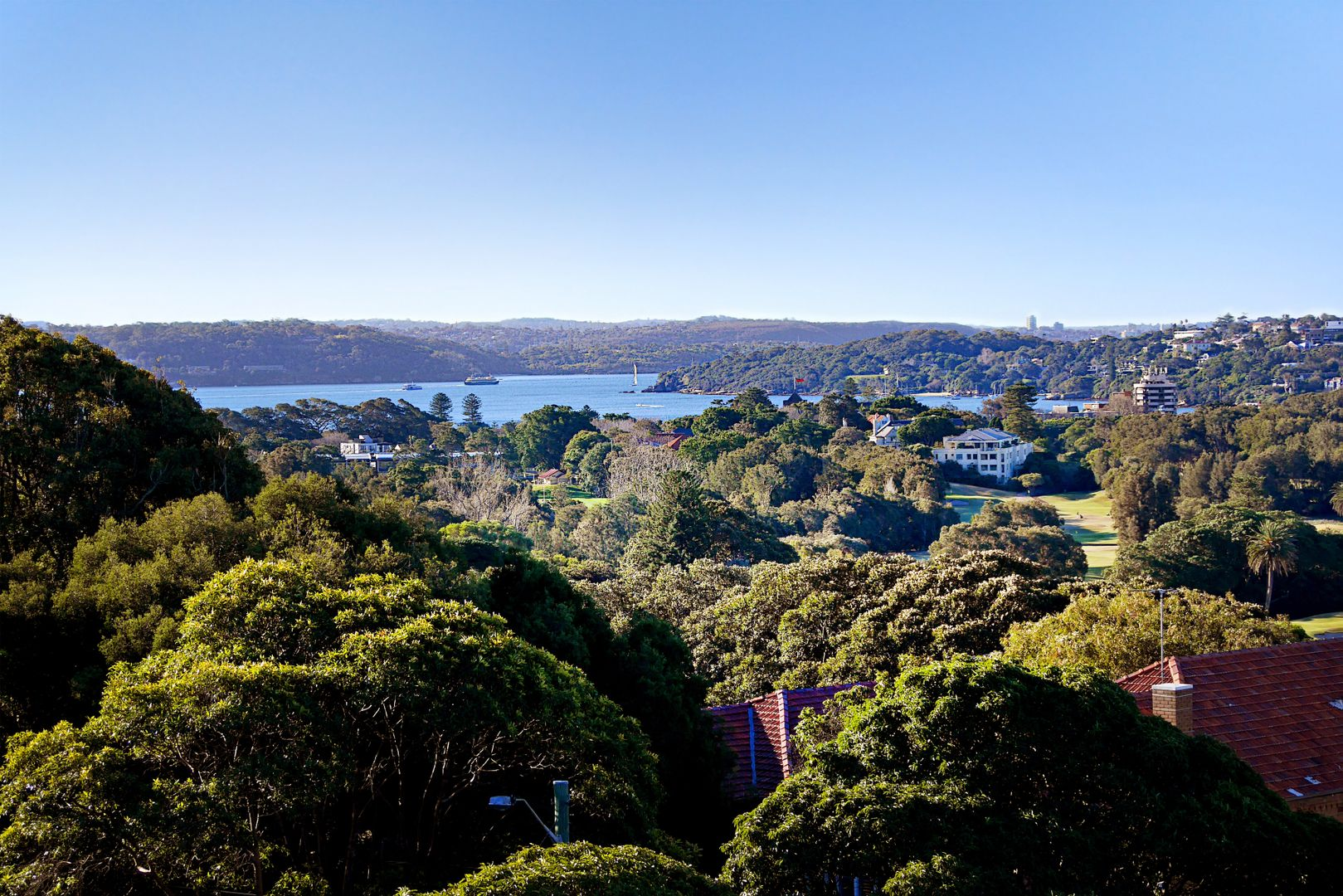 3/75 Birriga Road, Bellevue Hill NSW 2023, Image 1