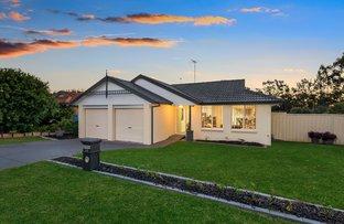 Picture of 24 Burnham Avenue, Glenwood NSW 2768