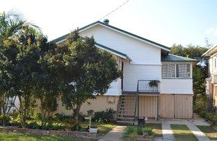 28 Bright Street, East Lismore NSW 2480