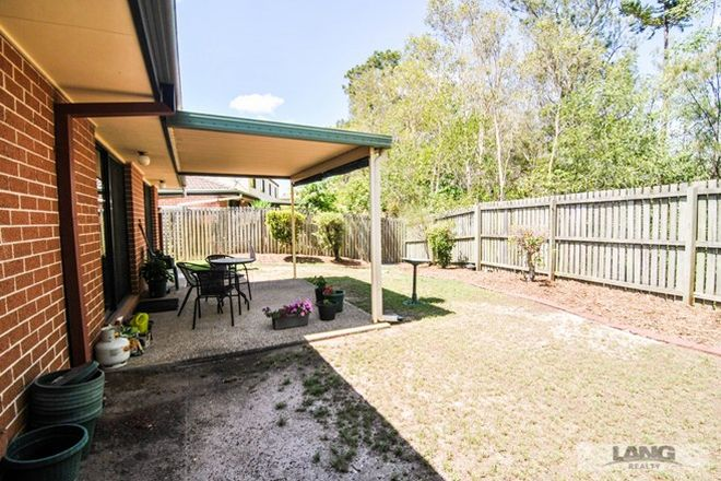 Picture of 23/1 Koala Town Road, UPPER COOMERA QLD 4209