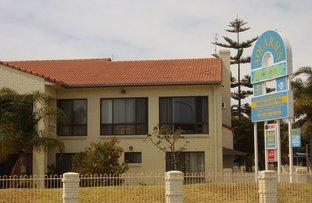 Picture of 7/Aquarius Resort Crn Dunns Lane & Arthur Kaine Dr, Merimbula NSW 2548