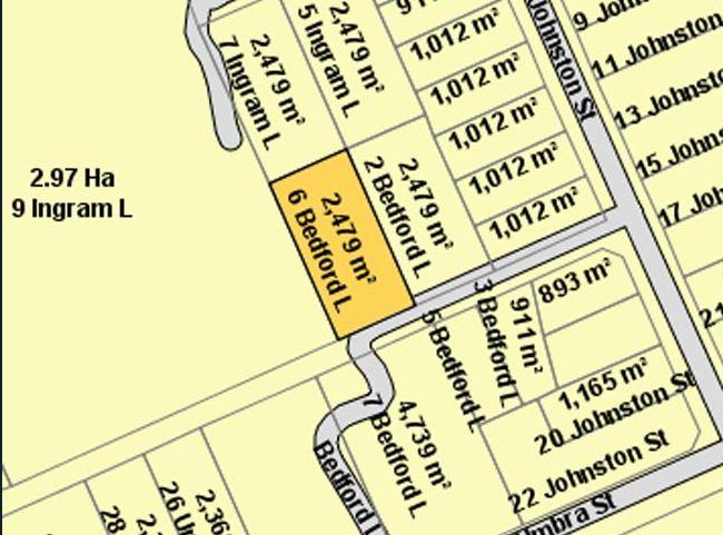 6 Bedford Lane, Wagin WA 6315, Image 1