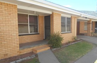 Picture of 3/49 Mayall Street, Balranald NSW 2715