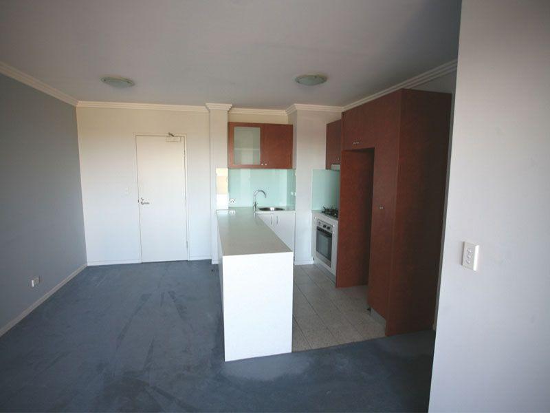 12503/177 Mitchell Road, Erskineville NSW 2043, Image 1