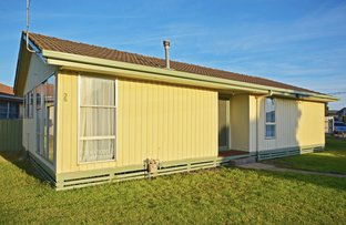 Picture of 35 Kauri Crescent, Portland VIC 3305